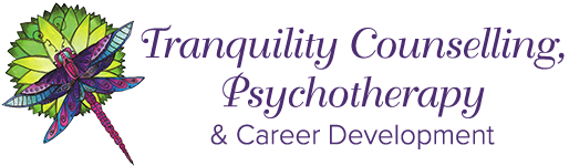 Tranquility Counselling